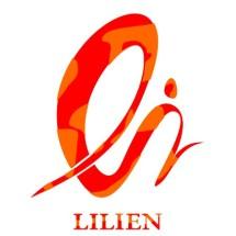 lilien shop