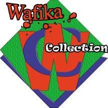 wafika collection