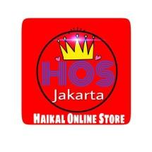 Haikal Store