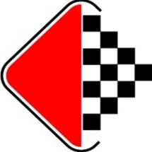 Logo Persada Computer