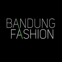 Online Fashion Bandung