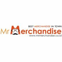 Mr Merchandise