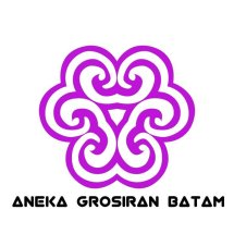 Logo Anekagrosiranbatam