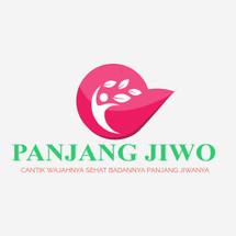 PanjangJiwo