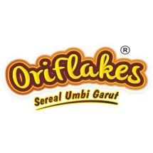 oriflakes