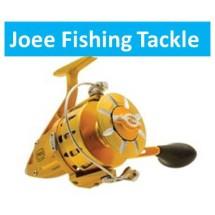 Joee Fishing Tackle