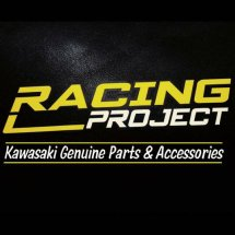 Racing Project
