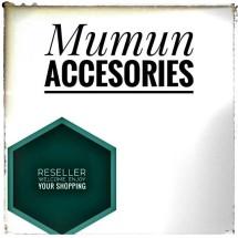 mumun accesories
