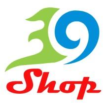 39's Shop