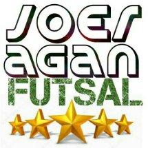 Juragan Futsal Jakarta