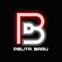 Logo Pelita Baru