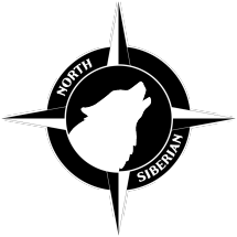 Logo North Siberian
