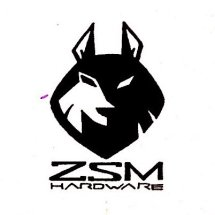 ZSM Hardware