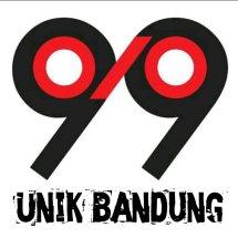 Unik 99 Bandung
