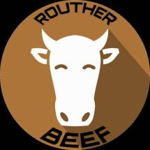Routher Beef