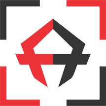 Logo archur