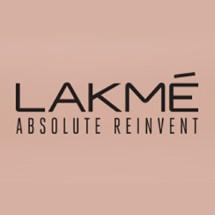 Lakme Reinvent Indonesia
