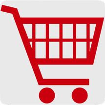 NHD Fashion Shop Logo