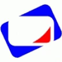 Logo AIPEL COMPUTER