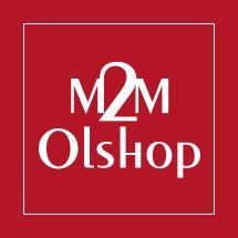 M2M O-shop