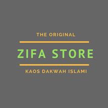 Zifa Store