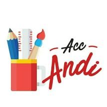 ACC ANDI