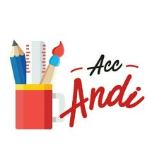 Logo ACC ANDI