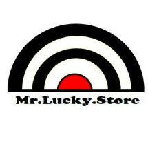 MrLuckyStore