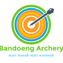 Bandoeng Archery