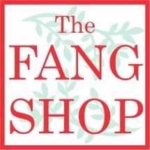 Logo TheFangShop