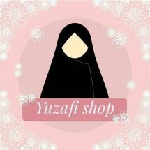 yuzafi shop
