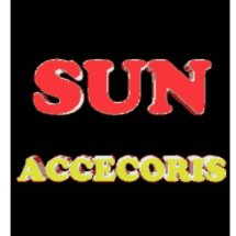 Logo sun-accesories hp