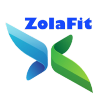 ZolaFit Store