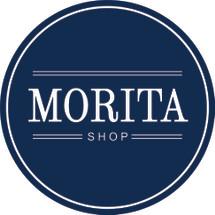 Morita Shop