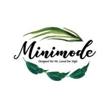 Logo MINIMODE