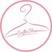 Soffashop