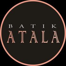 Batik ATALA