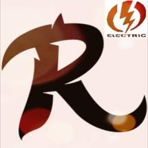 Logo ronycoba
