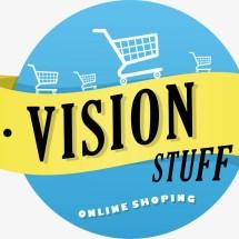 Logo Vision Stuff