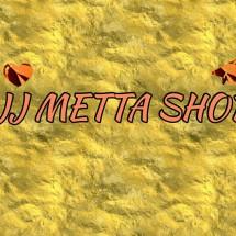 Logo JJ Metta Shop