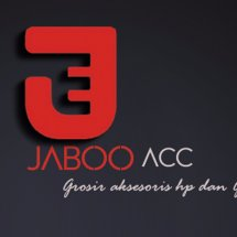 JABOO ACC Logo