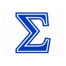Logo ZeegmaShop