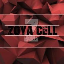 zoya cell