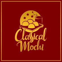 Logo Classical Mochi