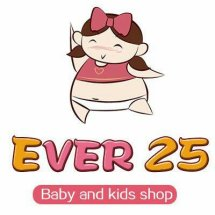 ever25