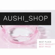 Aushi Shop