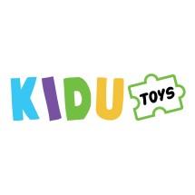 Kidu Toys Logo