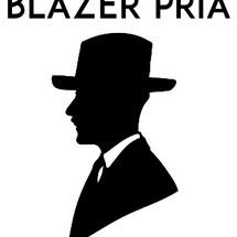 blazer-pria