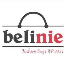 Logo BELINIE Fashion Bags
