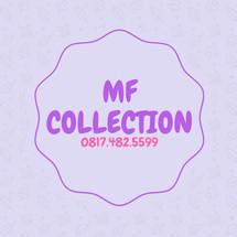 Logo Manyari Fashion